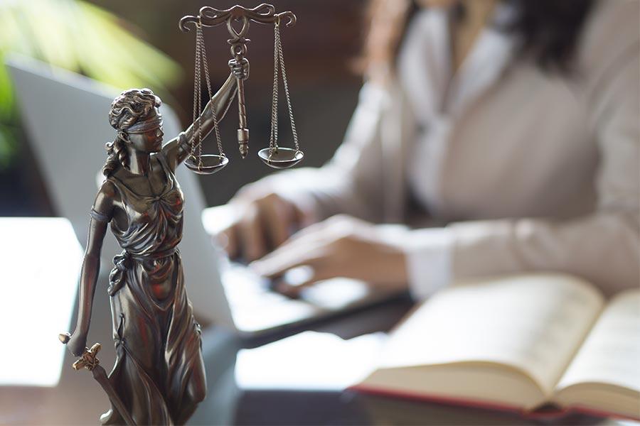 Tribunal cases jump 90%