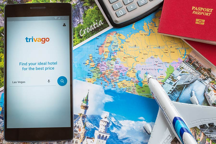 Why Trivago doesn't force employees to come into work