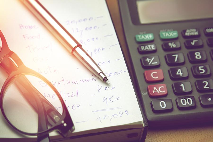 Maximising your employee benefits budget