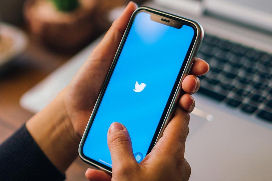 Twitter commits to D&I despite coronavirus
