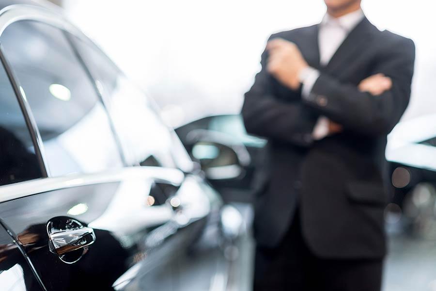 Uber to overhaul drivers working life