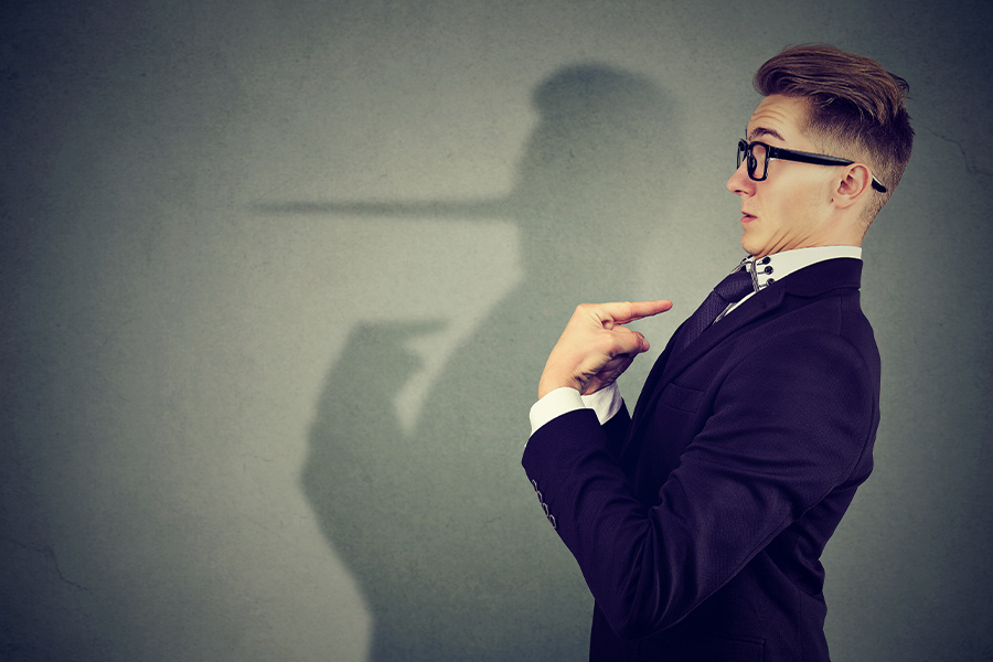 Lots of UK talent avaliable - but are they telling CV fibs?
