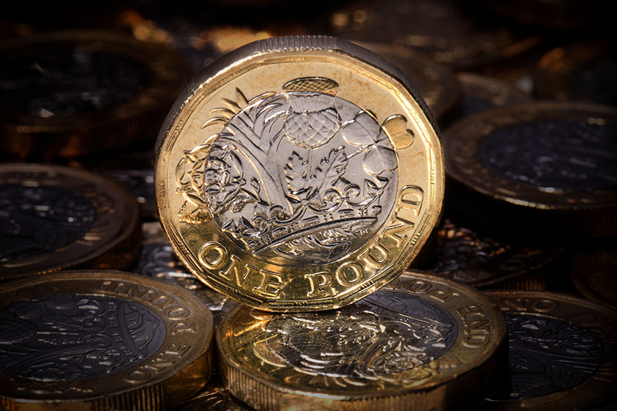 UK agency workers losing £500m in holiday pay