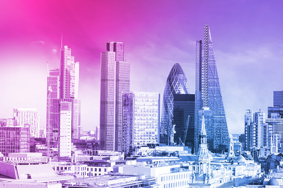 Best UK cities for business-minded women