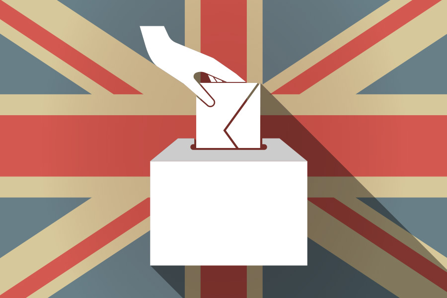 How the Conservatives & Labour could affect business