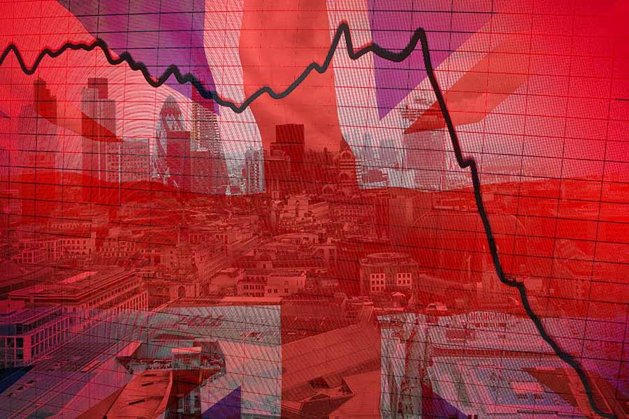 Jobs boom or jobs bust?