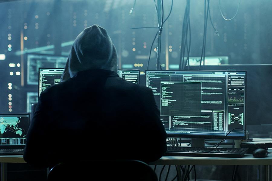 Major UK jobs site embroiled in huge data leak