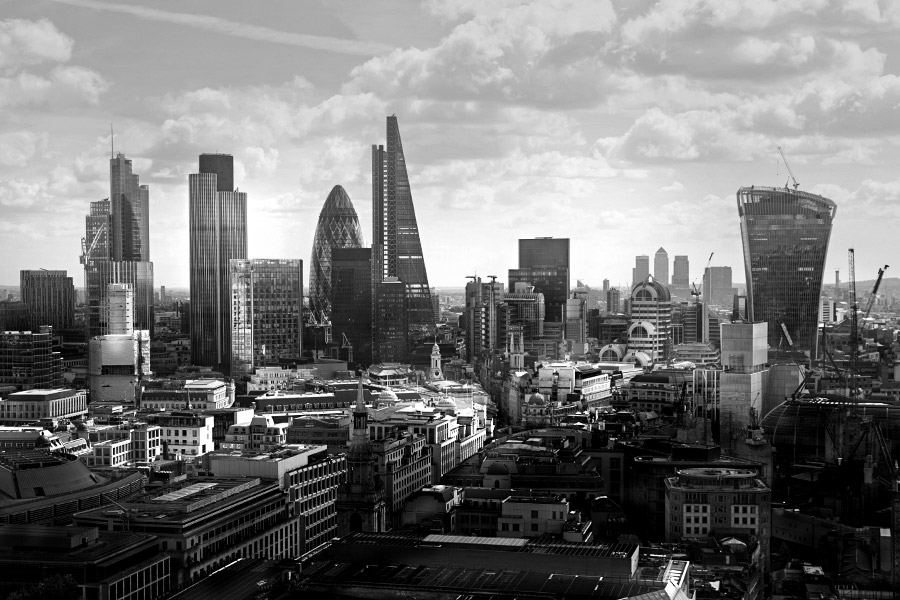 Is the UK on the brink of recession?