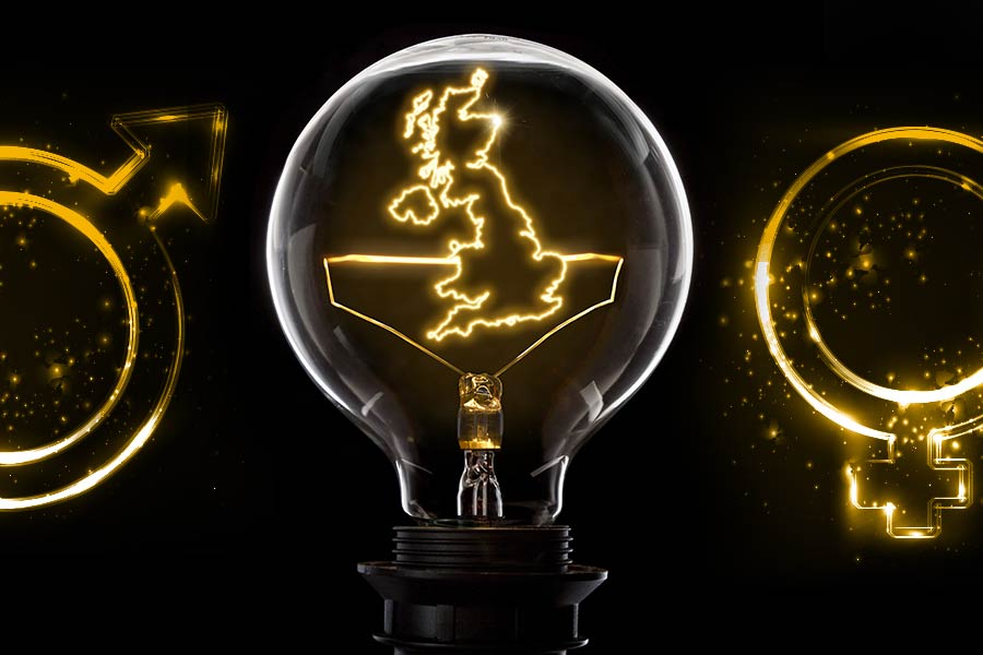 UK Power Networks loses discrimination case