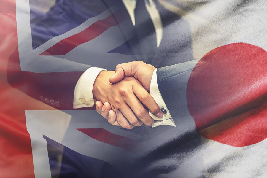 International 8-figure buyout deal boosts Wrexham rec firm