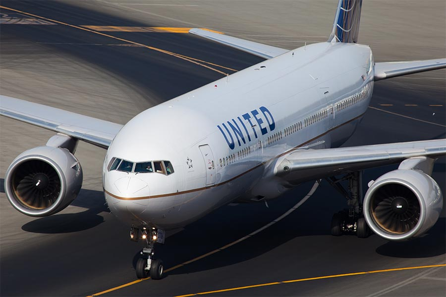 HR lessons from United Airlines' PR disaster