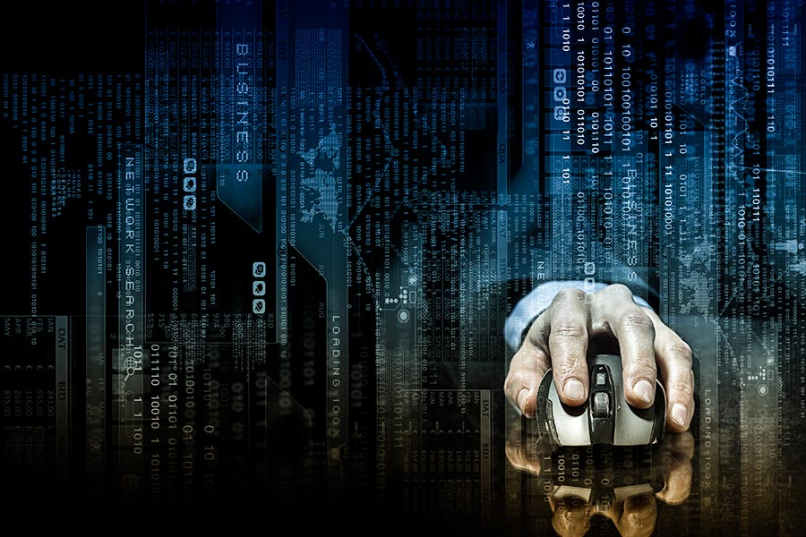 Are you unknowingly competing with dark web recruiters?