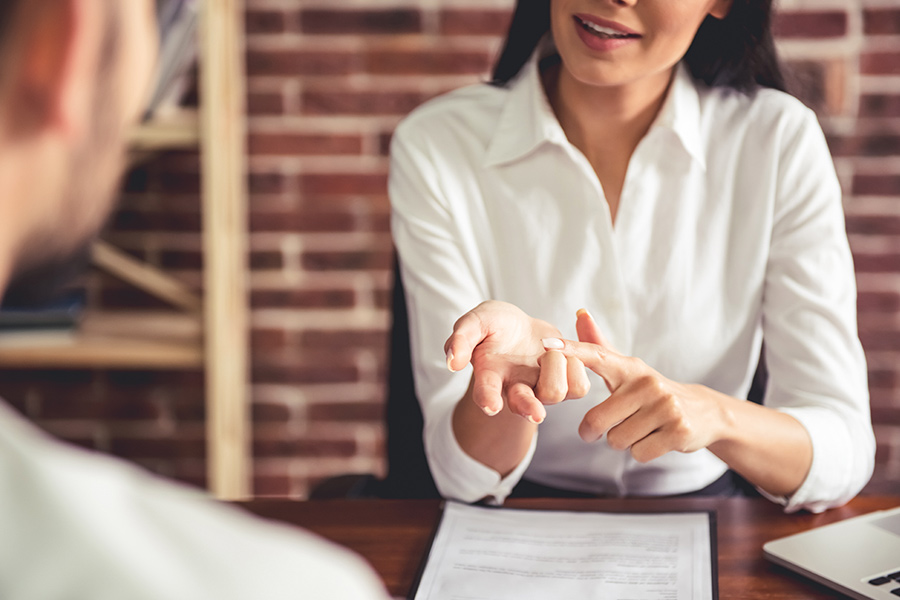 5 curveball questions recruiters can ask