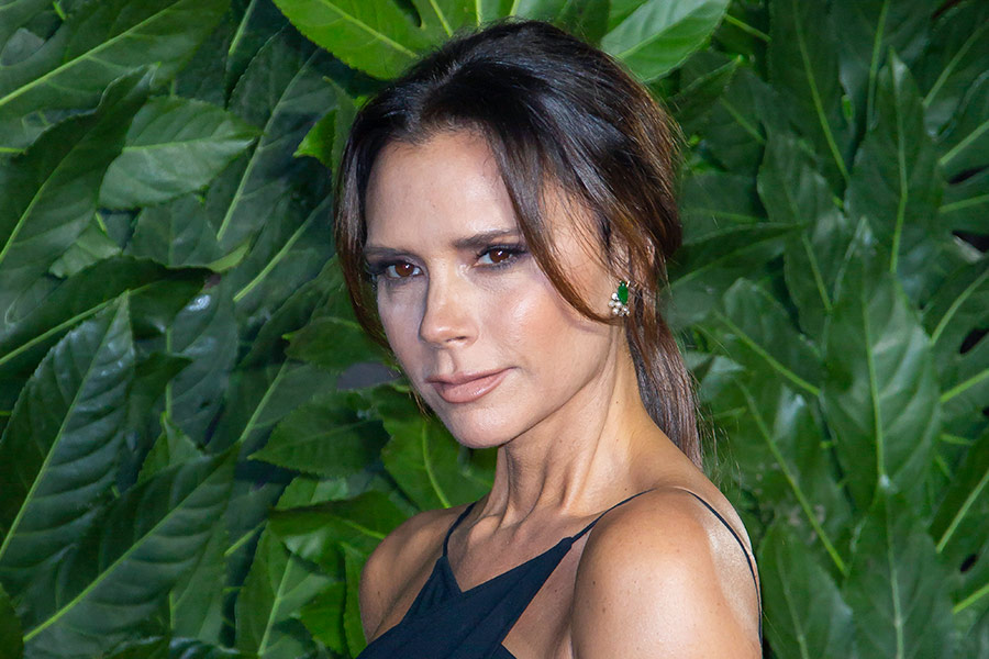 Victoria Beckham branded 'total disgrace' over staff wages