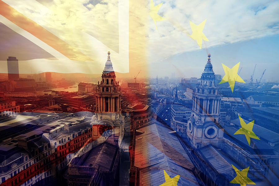 What will Brexit mean for HR strategy?