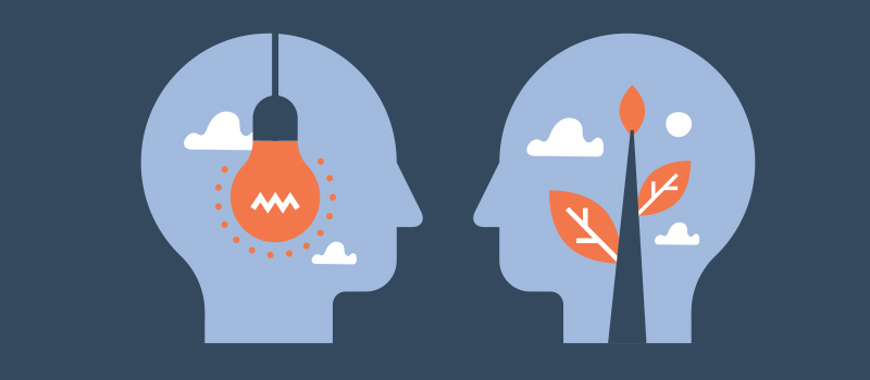How mentoring can benefit the HR agenda