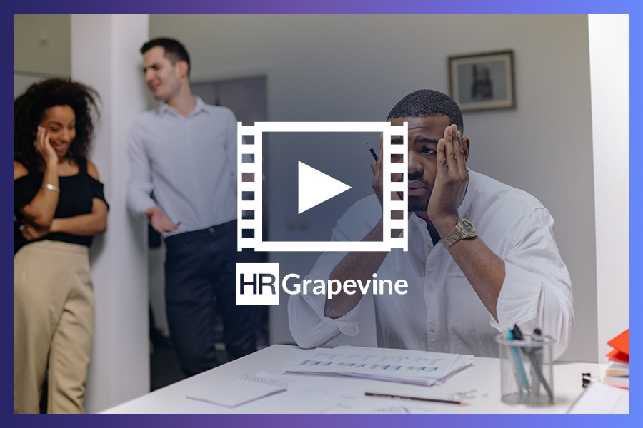 How can HR prevent bullying?