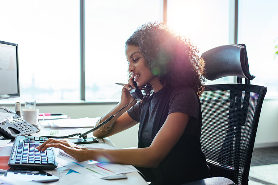 Acas sees surge in call volume as COVID-19 bites