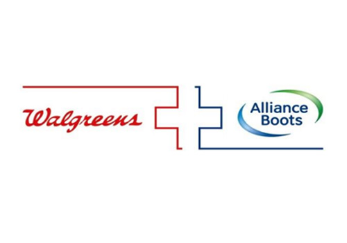 Walgreens Boots Alliance announce Global CHRO. Walgreens Boots Alliance announce Global CHRO   Leadership   HR