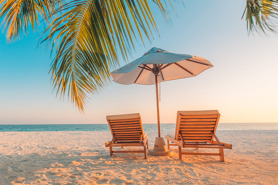 163 million days of annual leave wasted by UK staff last year