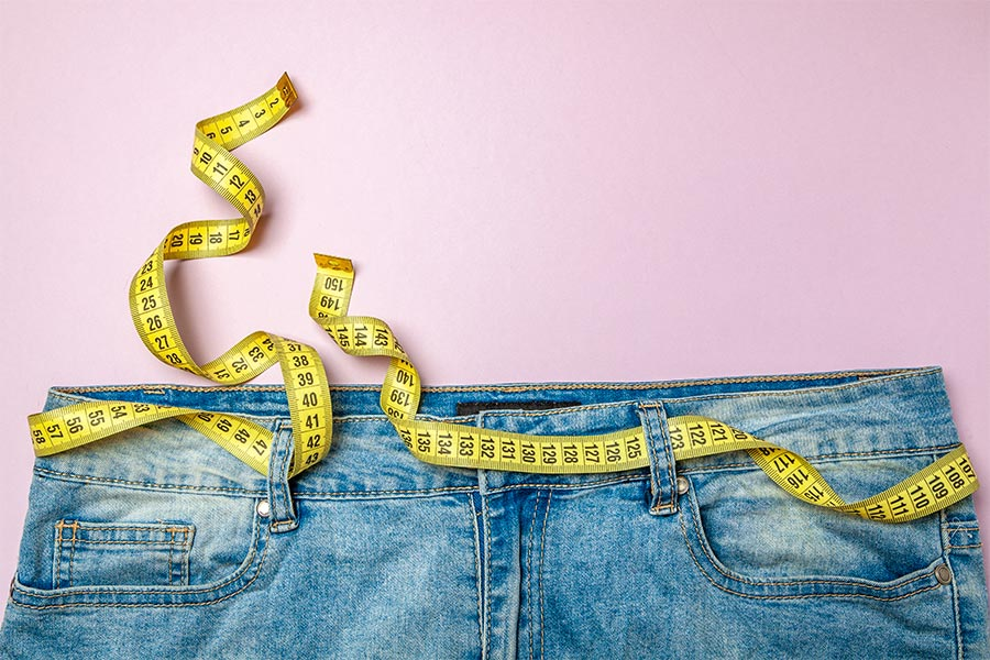 Is weight discrimination hurting your company's hiring?