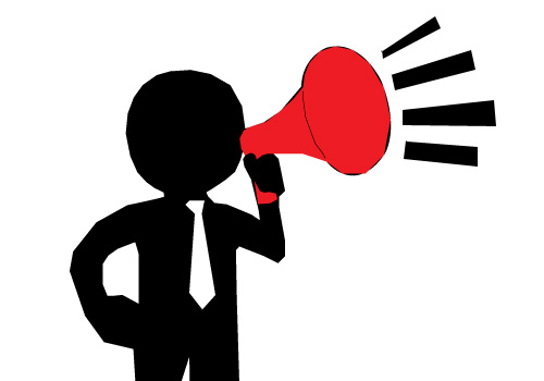 Whistleblowing for the purpose of this policy is the act of reporting perceived unethical conduct of employees, management, directors, and other stakeholders by an employee or other persons to appropriate authorities.