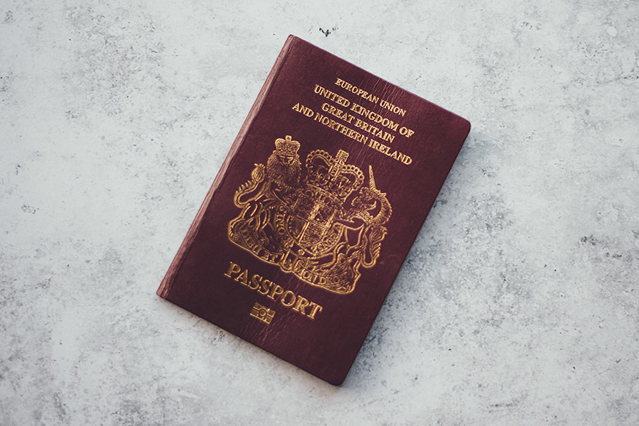 Enterprise Rent-A-Car: Why we use wellbeing passports