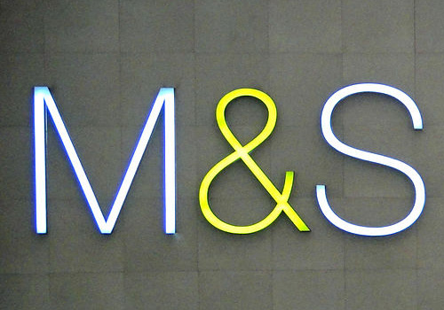 marks and spencers recruitment process Experienced recruitment professional currently working for marks and spencer, a leading international, multi-channel retailer with sustainability at its heart.