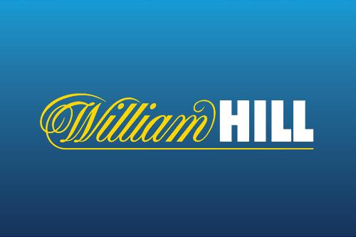 william hill ltd
