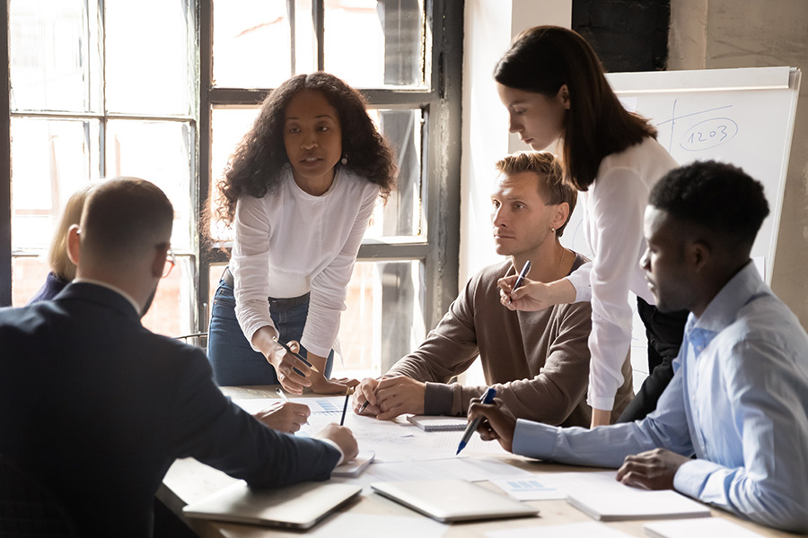 Making the case for leadership development? The Survey results your boss can't ignore