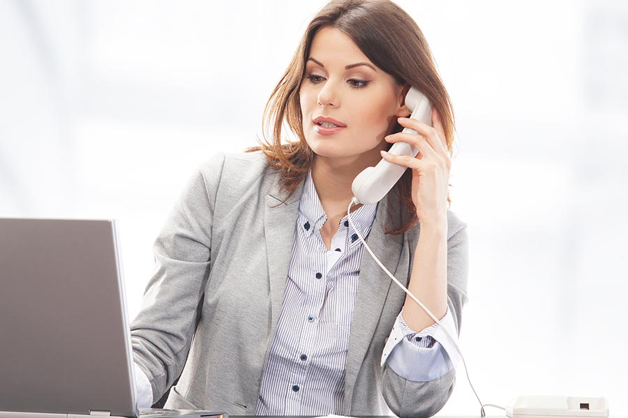 Hotline for female staff to report 'mansplaining' launched