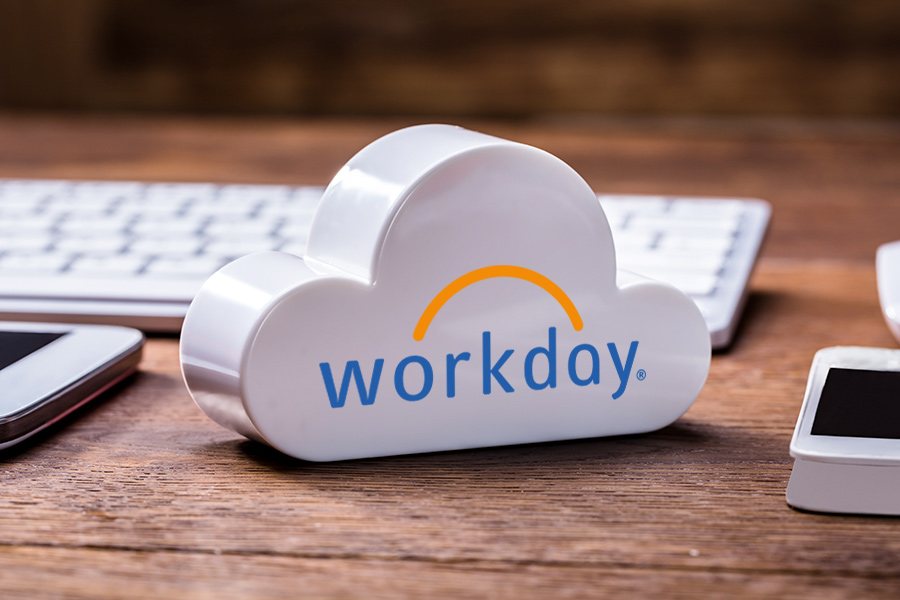 John Lewis, Lyreco and Cloetta choose Workday
