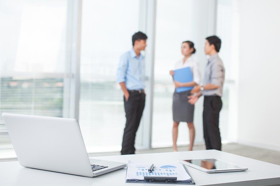 Are workplace sensors a good idea?