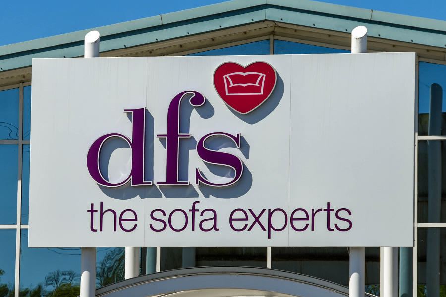 DFS launches menopause guidelines for staff - should you?