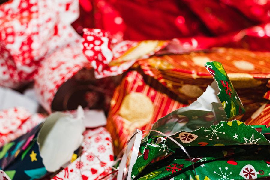 WORST office Secret Santa gifts revealed