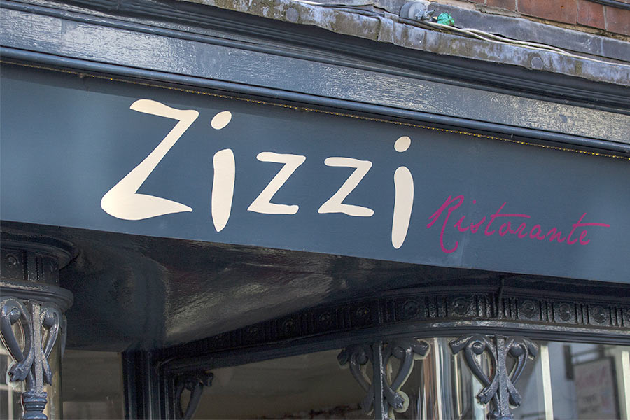 Zizzi slammed by leading MP for 'taking money from staff'