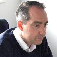 Sean Durrant