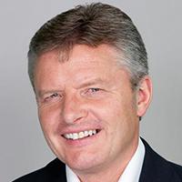 Mark Sandham