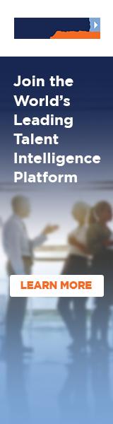 Invenias: Join the World's Leading Talent Intelligence Platform