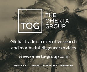 The Omerta Group