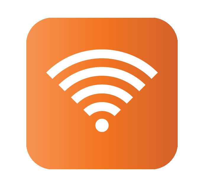 Technology & Telecoms
