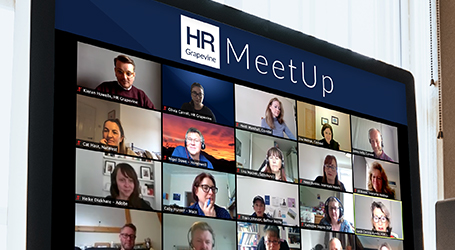 MeetUps & Roundtables