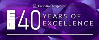 EG - 40 Years of Excellence