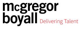 McGregor Boyall Associates