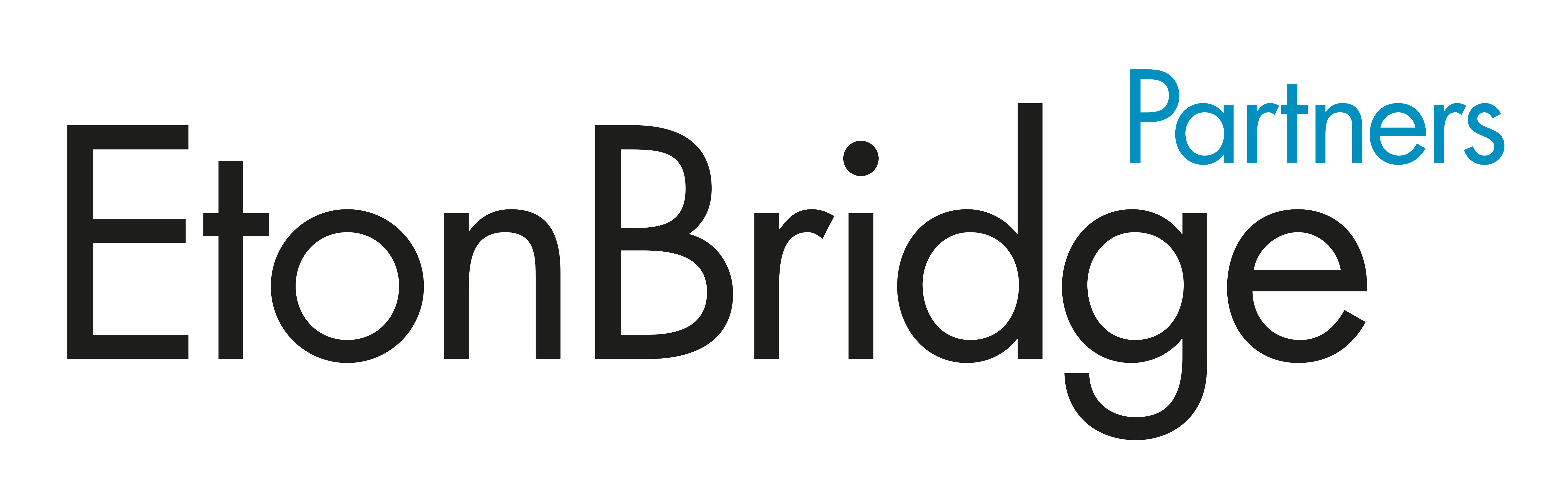 Eton Bride Partners