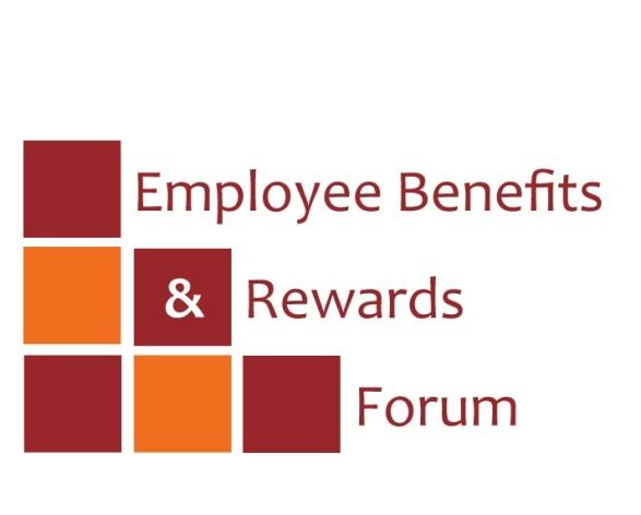 The Employee Benefits & Rewards Forum