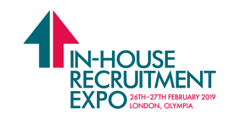 IHRE19 @ Olympia, London is on the Way!