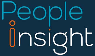 People Insight