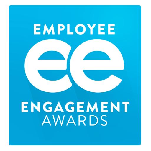 The 2017 Employee Engagement Awards