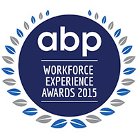 The ABP Workforce Experience Awards: Sharing and Celebrating Excellence